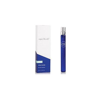 Capri Blue Volcano Eau de Parfum Spray Pen