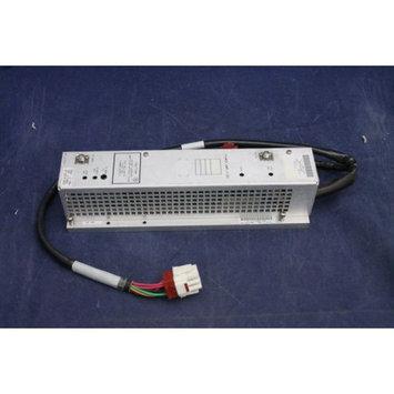644-0156-002 Alcatel Power amplifier