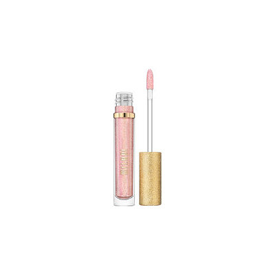 Milani Hypnotic Lights Lip Topper