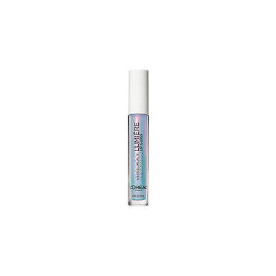 L'Oréal Infallible Galaxy Lumiere Holographic Lip Gloss
