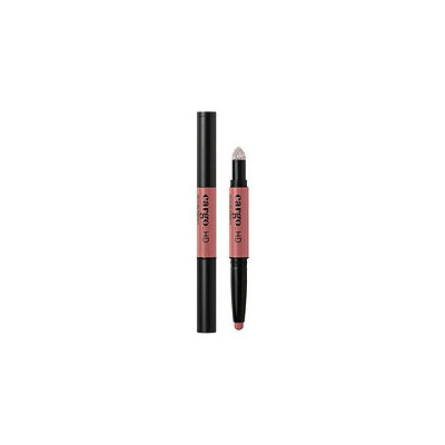 Cargo HD Picture Perfect Lip Contour - Pink Nude