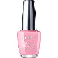 OPI Lisbon Infinite Shine Nail Lacquer Collection