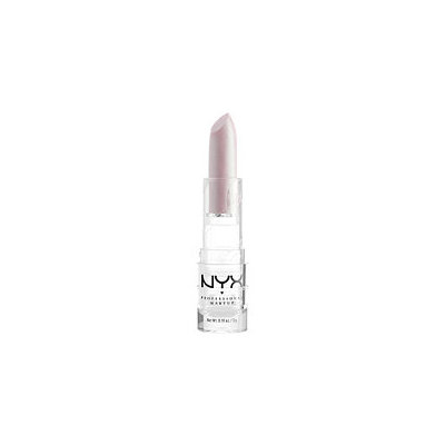 NYX Duo Chromatic Lipstick