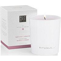RITUALS The Ritual of Sakura Scented Candle