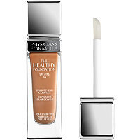 Physicians Formula The Healthy Foundation SPF 20