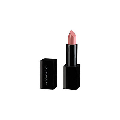 Japonesque Color Kumadori Lipstick - Silk