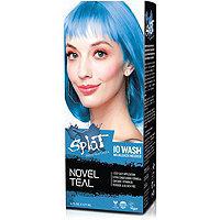 Splat 10 Wash No Bleach Hair Color Kit