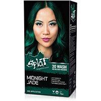 Splat 30 Wash No Bleach Hair Color Kit
