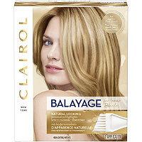 Clairol Nice n' Easy Balayage for Blondes