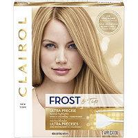 Clairol Nice n' Easy Frost & Tip Original