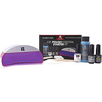 Red Carpet Manicure Essential Starter Kit