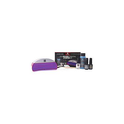 Red Carpet Manicure Essential Starter Kit