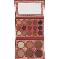 BH Cosmetics ItsmyRayeRaye - 21 Color Eyeshadow, Highlighter & Contour Palette