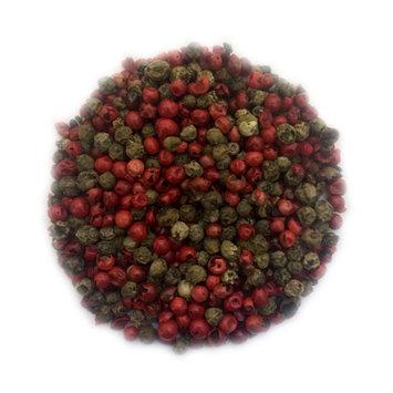 Christmas Peppercorn Blend