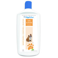 Four Paws Magic Coat Hypo-Allergenic Shampoo 32oz