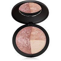 Laura Geller Baked Blush & Highlight Palette