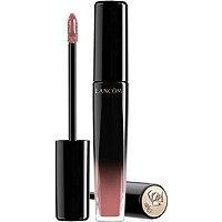 Lancôme L'Absolu Lacquer Longwear Lip Gloss