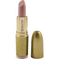 Makeup Revolution Life on the Dance Floor VIP Lipstick - Elite