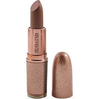 Makeup Revolution Life on the Dance Floor Guest List Lipstick