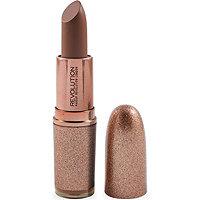 Makeup Revolution Life on the Dance Floor Guest List Lipstick