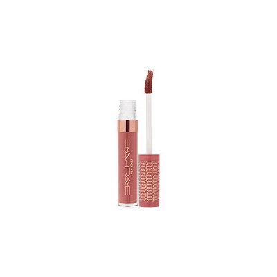 BH Cosmetics Rosey Raye Lip Gloss