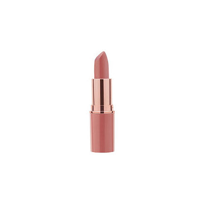 BH Cosmetics Rosey Raye Lipstick