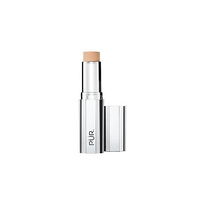PUR 4-In-1 Foundation Stick