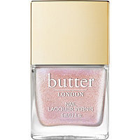 butter London Glazen Nail Lacquer, Pink
