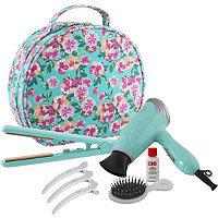 Chi Papaya Blossom Travel Kit