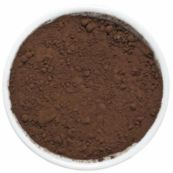 Noel Cocoa Powder - Extra Dark, 22-24% - 1 box - 11 lb