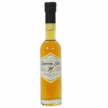 D'Anjou Pear Vinegar - 1 jug - 1 gallon
