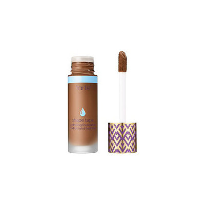 Tarte Double Duty Beauty Shape Tape Hydrating Foundation - Only at ULTA