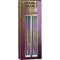 Urban Decay Double Trouble Full-Size Mascara Duo - Only at ULTA