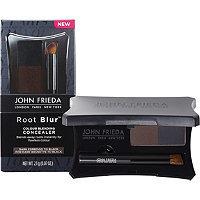 John Frieda® Root Blur Color Blending Concealer