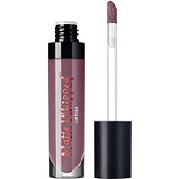 Ardell Matte Whipped Lipstick