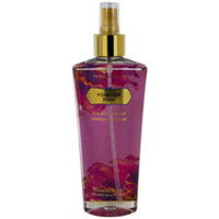VICTORIA SECRET by Victoria's Secret FOREVER PINK BODY MIST 8.4 OZ VICTORIA SECR