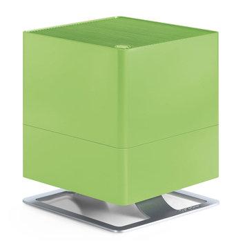 Stadler Form Oskar Little Humidifier Lime
