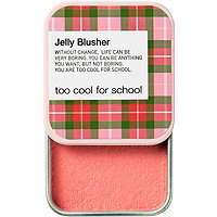 Too Cool For School Jelly Blusher - Only at ULTA
