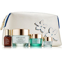 Estee Lauder Protect + Refresh For Healthy, Youthful-Looking Skin