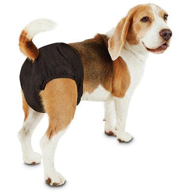 So Phresh Washable Diaper for Dogs, Medium