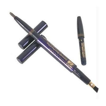 0.01 oz Automatic Brow Pencil Duo W/Brush - 05 Soft Brown