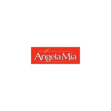 Angela Mia Tomato