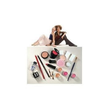 Dance, Performance Makeup Kit - Professional, Female Medium