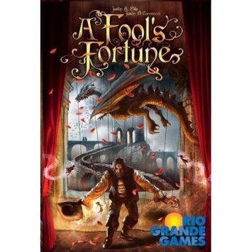 Rio Grande A Fool's Fortune RIO487