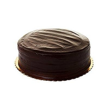 Caroline's Cakes Cake 7-Layer Delight