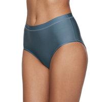 Women's Vanity Fair Light & Luxe Brief Panties 13196