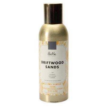Air Freshener Driftwood Sands 3oz - Bella by Illume