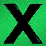 Ed Sheeran ~ X (new)