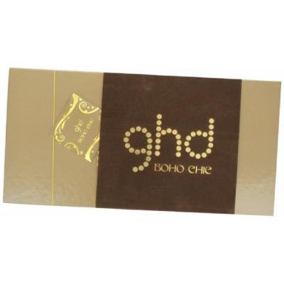 ghd Limited Edition Gold Styler Set, Black, 1