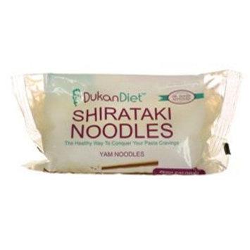 Shirataki Noodles 7 Ounce Pkg